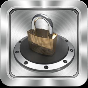 App Lock Pattern