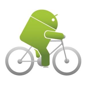 Cycle Hire Widget Lite
