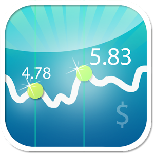 Expense Manager Plus expense manager ringtones