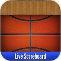 Basketball Scores Live Pro