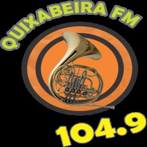 Quixabeira FM