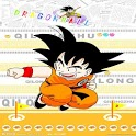 Dragon Ball Ringtones