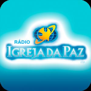 Rádio Igreja da Paz