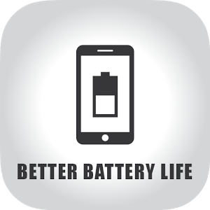 better battery life best guide battery guide watchmaker