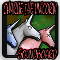 Charlie the Unicorn Soundboard