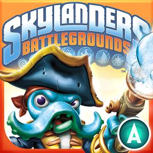 Skylanders Battlegrounds™
