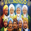 Kisah Walisongo kisah