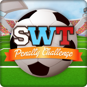 SWT: Penalty Challenge