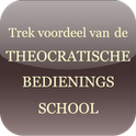 TMS Book (Dutch)