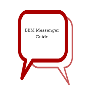 bbm unit guide In this video i present bbm to you, my favourite messenger application  blackberry messenger (bbm) and how it stacks up to whatsapp  blackberry keyone review unit unboxing - duration: 4:42.