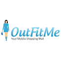 OutFitMe Mobile Shopping Mall community mall mobile