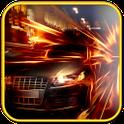 Speed Racing Car:Speed Street