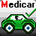 E4 Mechanic - Demo iolo system mechanic