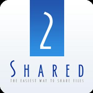 2Shared