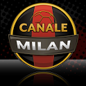 Canale Milan