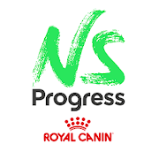 NS Progress