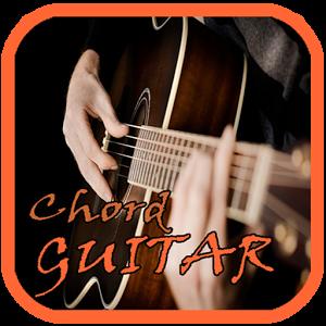 Panduan Kunci Gitar