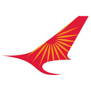 Air India india sms