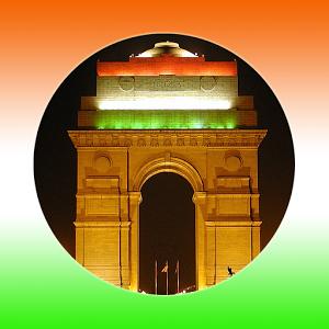 Amazing India