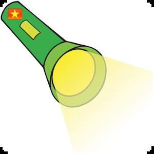 Đèn Pin Mobile FREE