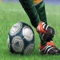 Real Football 2012-2013