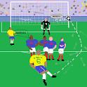 Soccer Kicks: Free game
