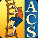 Anson County Schools