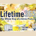 Lifetime Products lifetime tv network