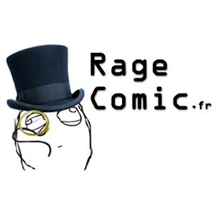 Rage Comic Francais Troll Face