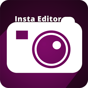 Insta Editor editor insta photos