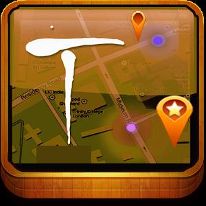 Tob Tracker - Live GPS Tracker sbs tracker