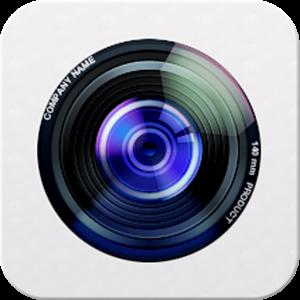 Android Camera (Nexus)
