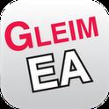 Gleim EA Diagnostic Quiz