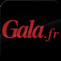 Gala l`actualités des stars