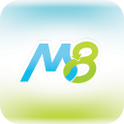 M8, navegador satélite GRATIS