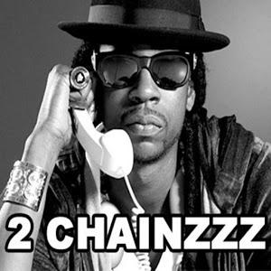 2 Chainz Lyrics chainz game