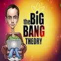 Big Bang Theory Fan