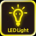 Flash Light (LED Light) light