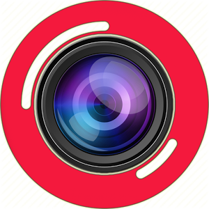 HD Camera For Android 2.0