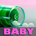 Homéo Baby