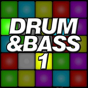 Drum & Bass Maker 1 Free