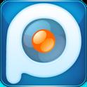 PPTV网络电视(Phone)