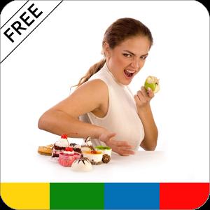 Какие продукты исключить чтобы похудеть? DietaClubru