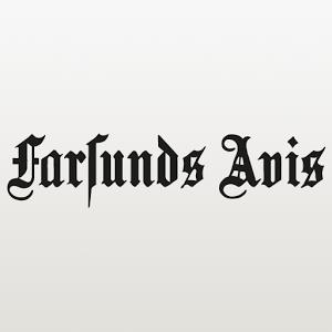 Farsunds Avis