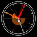 ZP Compass Pro