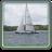 Sailboat Wallpapers