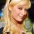 Soundboard - Paris Hilton