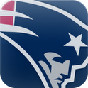 Patriots Game Day Live