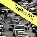 Traffic NYC