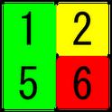 14Puzzle Full Ver.